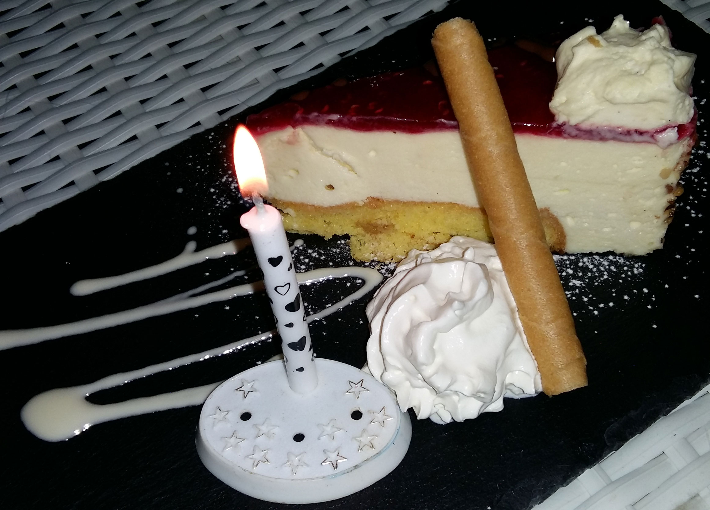cake-torta-karotina-30-anni-diario-blog
