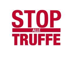 2015 11 09 stop alle truffe