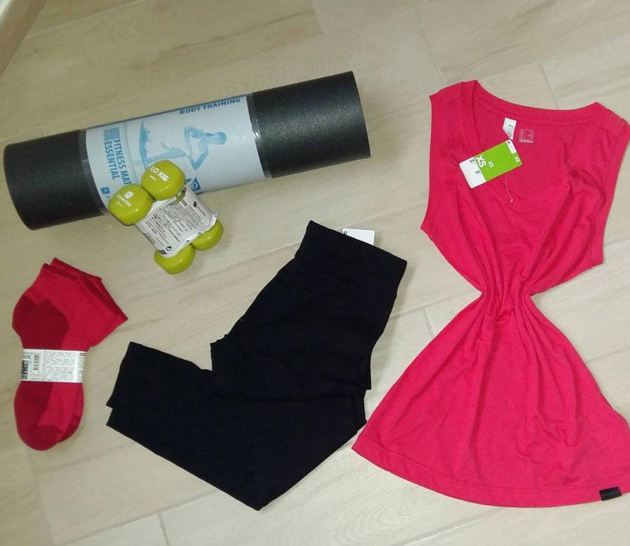 2015 112 02-abbigliamento-sport-palestra-karotina