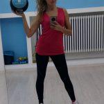 2015 12 02-outfit-gym-sport-karotina-decathlon