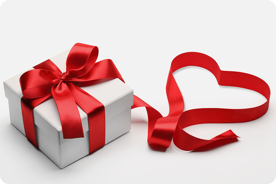 2015 12 15 regali-natale idee karotina