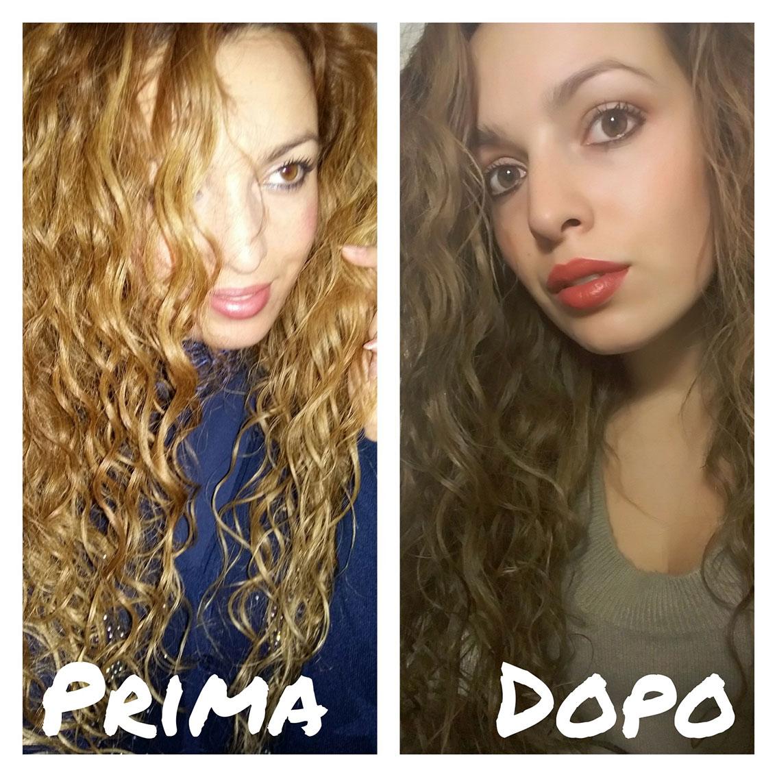 2015 12 21-prima-e-dopo-prodigy-nuovo-colore-hair-karotina