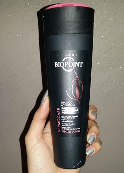 2016 01 18-shampo-anticaduta-biopoint-review-recensione-karotina