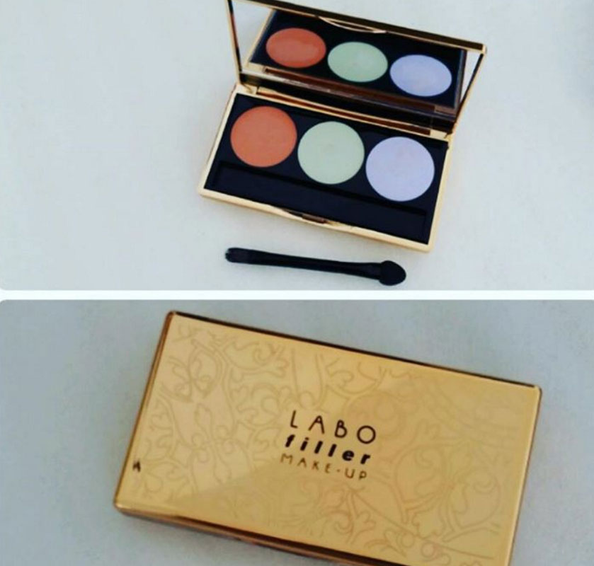 2016 01 21-review-labo-filler-makeup-karotina-concealer-palette-correttori