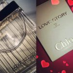 2016 01 27-love-story-chloè-profumo-san-valentino-regalo-karotina-esperienza-sensoriale