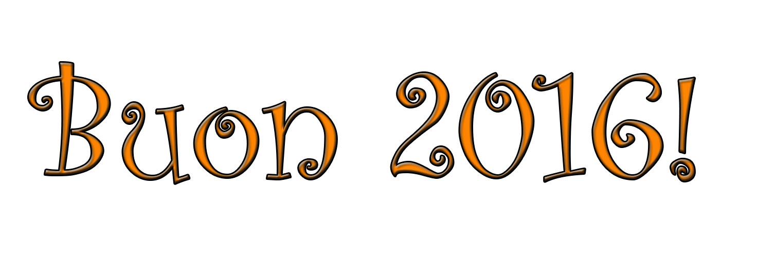 2016 1 08-Buon-2016-karotina