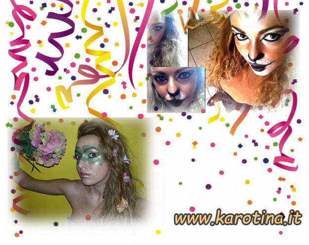 2016 02 02-idea-costume-carnevale-low-cost-karotina