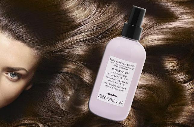 2016 02 16-primo-primer-davines-capelli-prodotti-novità-karotina-bellezza-vetrina-blog