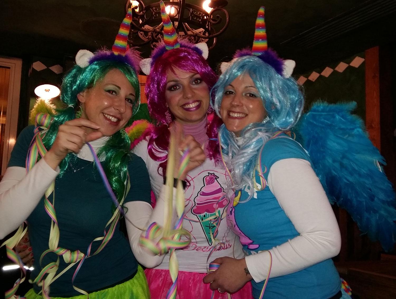 206 02 15-karotina-unicorni-unicorno-friends-onda-giovanna-cri-color