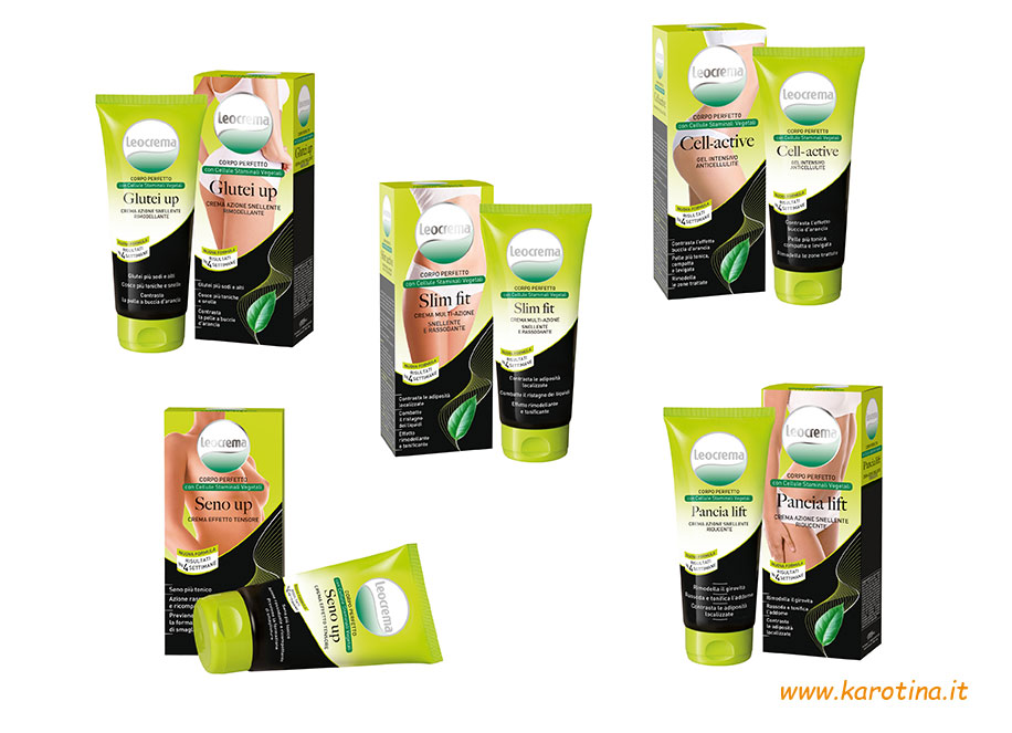 2016 04 06 leocrema body slim cellule staminali vegetali corpo perfetto karotina blog