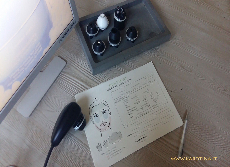 2016 05 09 comfort zone skin cosmetica italia karotina