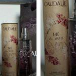 2016 06 01 caudalie the des vignes profumo fragranza karotina rubrica dei profumi
