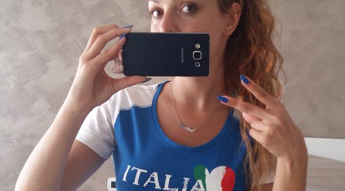 2016 06 13 italia partita karotina blog blogger beauty