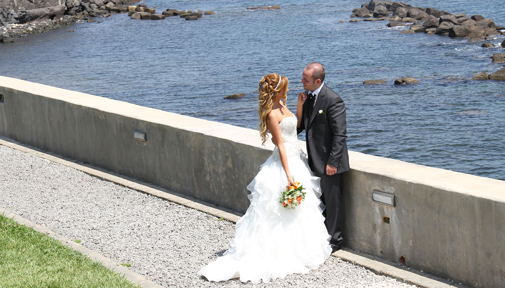 karotina, sara, blog, matrimonio, wedding, okspecialday, specialday