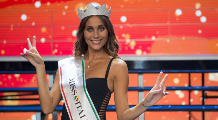 2016 09 11 miss italia rachele risaliti