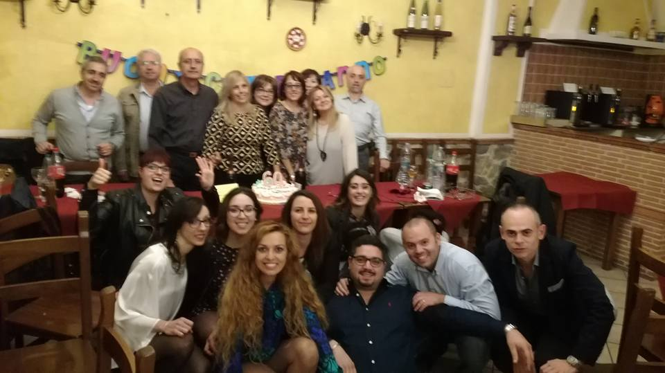 2016 10 24 compleanno mamma karotina love family diario