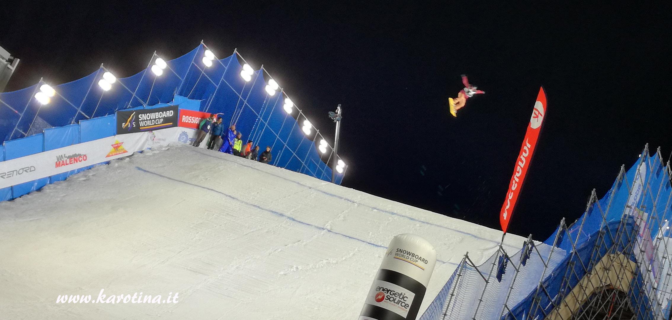 2016 11 14 snowboard expo milano karotina blog blogger neve