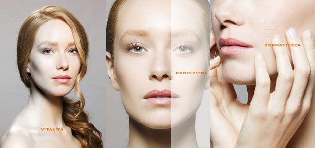 image003, karotina, vetrina, bioline jatò, bioline, skincare, skin, pelle, vitamina c,