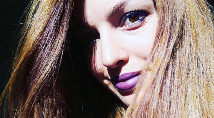 2017 01 30 karotina diario primopiano violet smile sole sun sara blondy binda girl blog blogger beautyblogger bigeyes violetlips rossetto viola