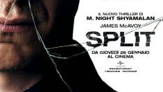 2017 02 08 split film cinema bicocca consglio diario karotina