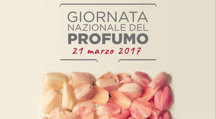 2017 02 16 giornata nazionale del prifumo accademia del profumo karotina news osmeticaitalia