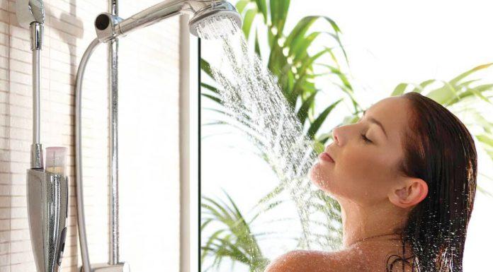 2017 02 17 benefici doccia fresca fredda karotina beauty