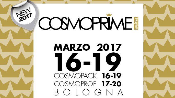 2017 03 10 cosmoprof 17 50 edizione beauy fiera bellezza karotina biglietti