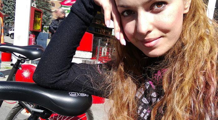 2017 03 13 diario karotina bici milano sara blog blogger sport body beauty blogger bblogger