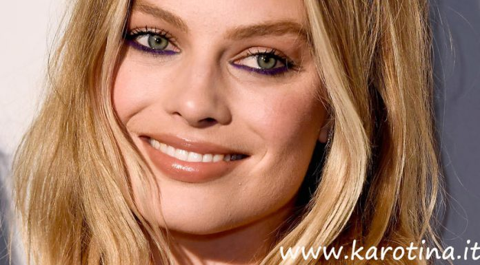 2017 03 13 trend primavera 2017 beauty make up upside down violet viola eyes karotina beauty blogger
