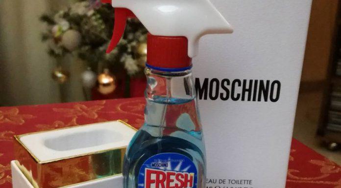2017 03 14 frsh couture moschino profumo karotina rubrica dei profumi parfume blog beauty