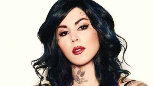 2017 03 23 kat kat von d la linea make up debutto in italia karotina news beauty