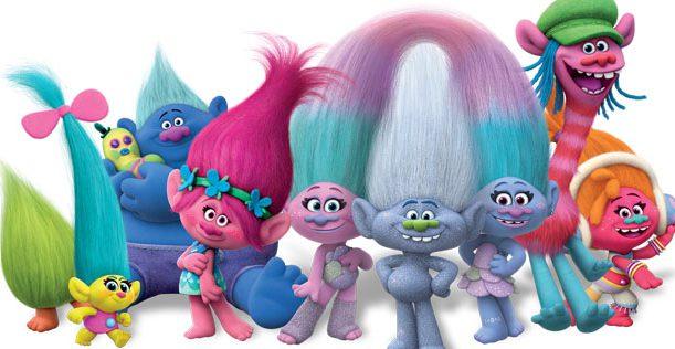 2017 03 27 trolls pagina diario karotina film animazione baby