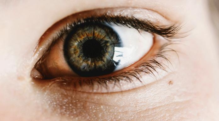 2010 04 11 rughe quando cominciare ad utilizzare prodotti anti age e contorno occhi