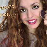 2017 05 10 karotina video tutorial youtube mi trucco con voi