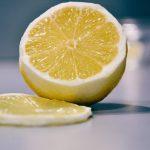 2017 05 15 limone capelli machera fai da te karotina beauty consigli