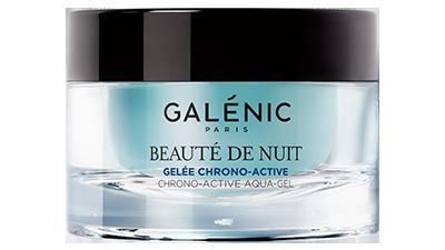 2017 05 19 vetrina karotina blog bellezza galenic beaute de nuit crema notte
