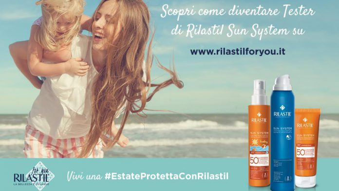 2017 06 09 tester rilstil prova solari estate 2017 karotina news beauty bellezza